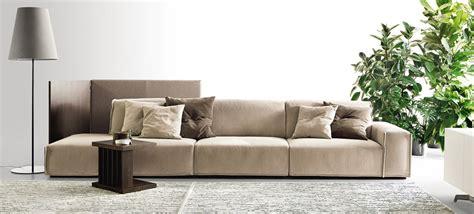 Divano Design 3d : Monolith Sofa By Ditre Italia Design Daniele Lo Scalzo
