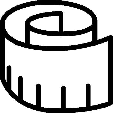 dossier de canapé ménage ruban à mesurer 2 ico png icns icônes gratuites télécharger