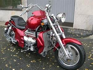 Moto Boss Hoss : 2010 boss hoss bhc 3 zz4 moto zombdrive com ~ Medecine-chirurgie-esthetiques.com Avis de Voitures