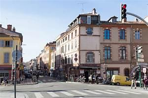 Achat Or Toulouse : l immobilier toulouse saint cyprien 31300 annonces immobili res bien ici ~ Medecine-chirurgie-esthetiques.com Avis de Voitures