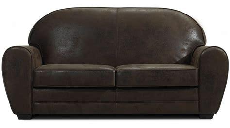 réparer canapé cuir reparer un canape en cuir 28 images comment reparer le
