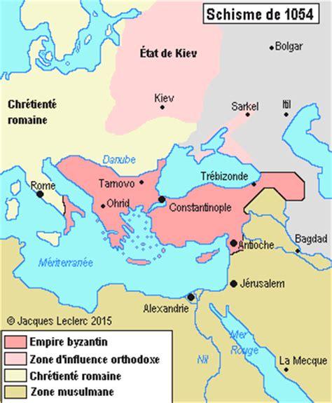 si鑒e de constantinople turquie bref historique