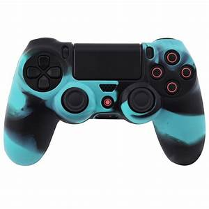 ps4 controllers colors - 28 images - custom paint on ps4 ...