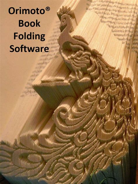 orimoto bookfoldingprogrammheft faltreifen