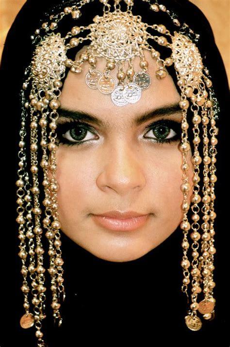 newest  latest arabian style hijab hijabiworld