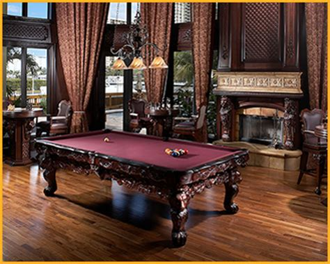 custom home interior custom home interior home design