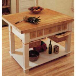 woodworkers journal classic kitchen island plan rockler woodworking  hardware