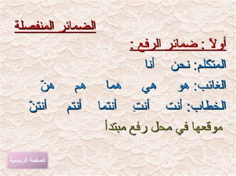 Essay on eid