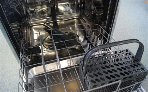 einbau spülmaschine vollintegriert 60 cm aeg einbau sp 252 lmaschine vollintegriert orig 829