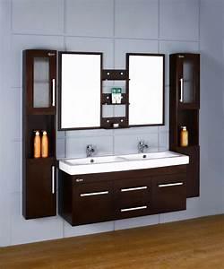bon coin meuble de salle de bain 20170701154435 arcizocom With meuble salle de bain coin