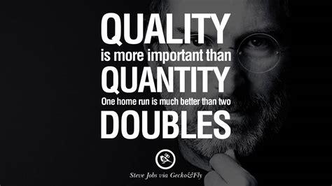 top job quotes  sayings