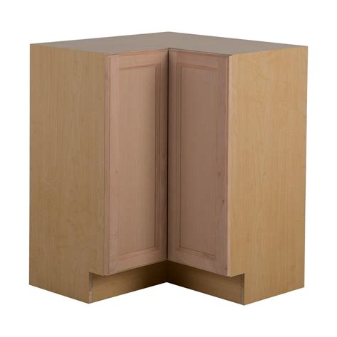 24 inch cabinet lazy susan wood where to buy unfinished solid wood kitchen cabinets
