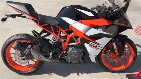 ktm rc  wallpapers