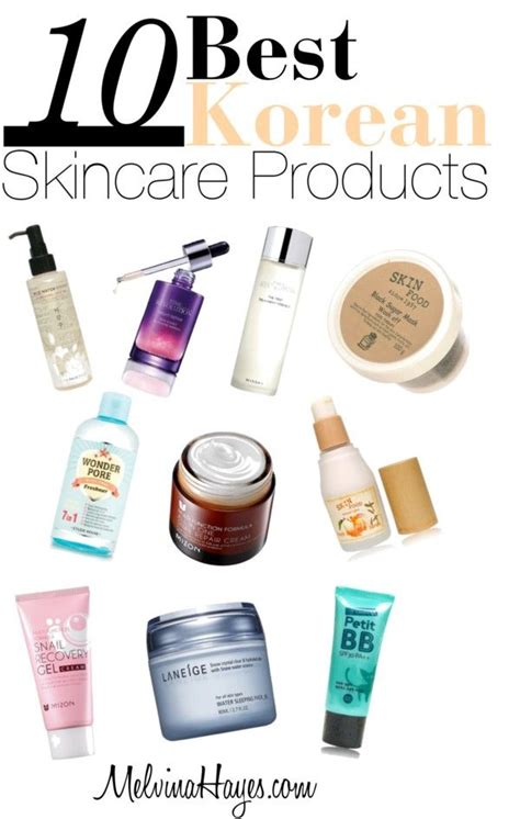 best japanese skin care products 2015