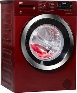 Waschmaschine 9 Kg Angebot : beko waschmaschine wmy 71433 pte 7 kg 1400 u min von otto ansehen ~ Yasmunasinghe.com Haus und Dekorationen