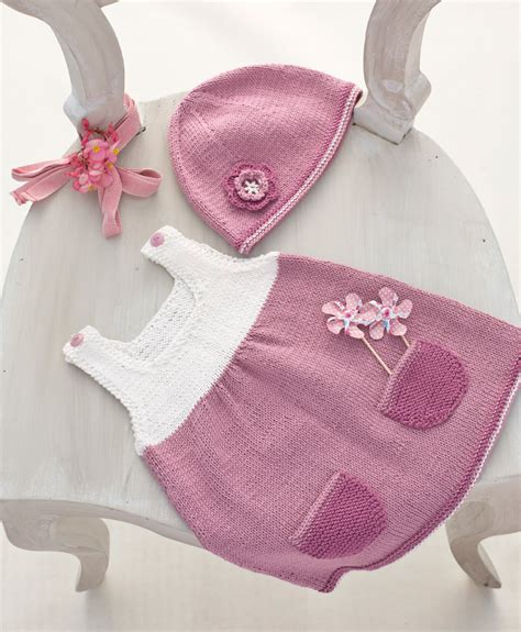 chambre bébé evolutive pas cher tricot bébé fille mes enfants et bébé