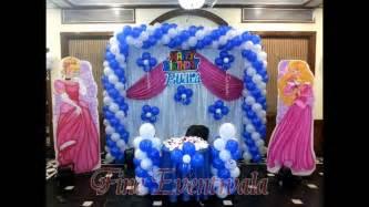wedding backdrop ideas birthday balloon decorating ideas mobile 9762114742 9881083582