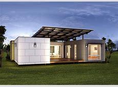 Shipping Container Design Joy Studio Design Gallery