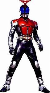 Kamen Rider Kabuto World Of Smash Bros Lawl Wiki