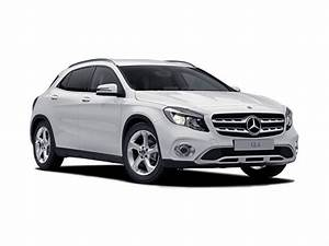 Mercedes Gla 200 : mercedes benz gla 200d sport executive car leasing nationwide vehicle contracts ~ Medecine-chirurgie-esthetiques.com Avis de Voitures