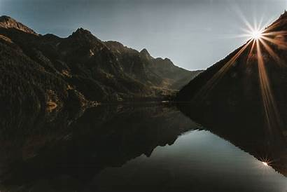 Pexels Wallpapers Mountains Dl Srgb Landscape