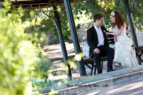 20120425 wedding gibraltar botanical gardens 0002