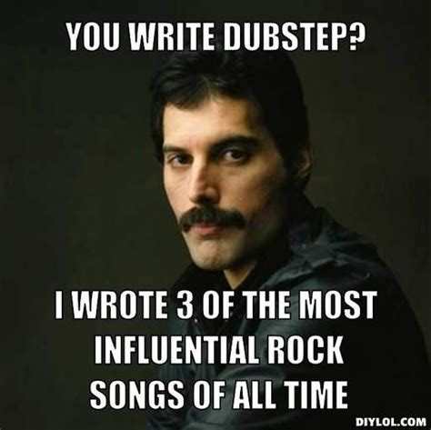 Music Meme - pix for gt rock music meme facts pinterest music memes meme and rock music
