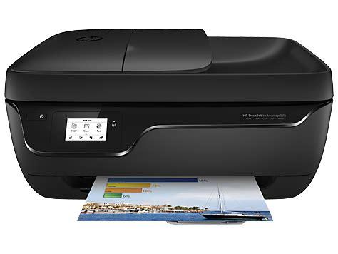 hp deskjet printer help hp deskjet ink advantage 3835 all in one printer manuals