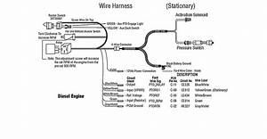 Paccar Engine Diagram Labeled  U2022 Downloaddescargar Com