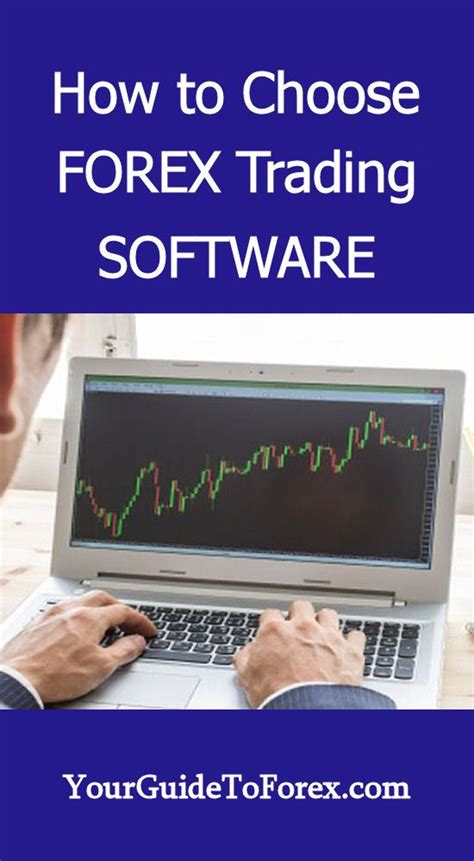 jp forex trading platform how to choose forex trading software tech