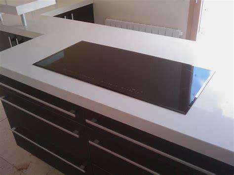 entretien marbre cuisine lit escamotable estrade chaios com