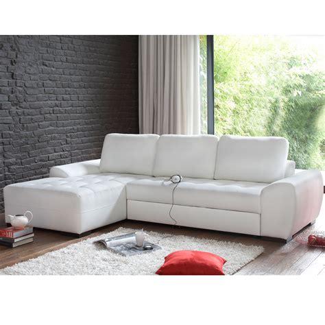 site vente canapé canape angle blanc