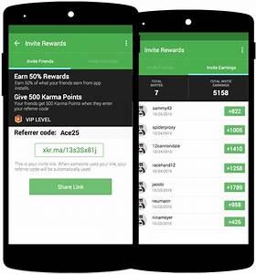 Las 5 Mejores Aplicaciones Para Ganar Dinero En Android