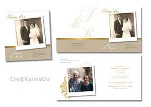 24 ans de mariage invitation de 50 ans de mariage votre heureux photo de mariage
