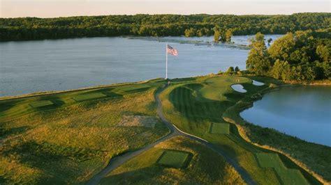 trump golf national club washington