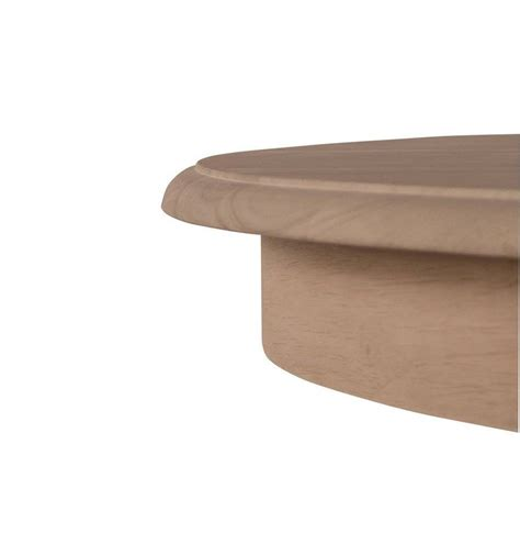 66 inch round table 48x48 66 inch butterfly dining table wood you
