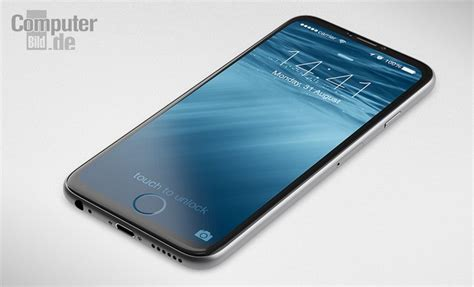 what does the iphone 7 look like iphone 7 concept what it could look like