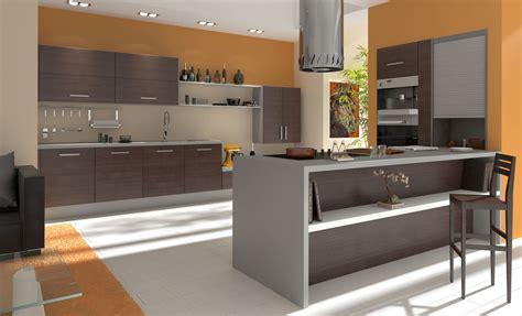 modele cuisine contemporaine modele cuisine contemporaine meilleures images d