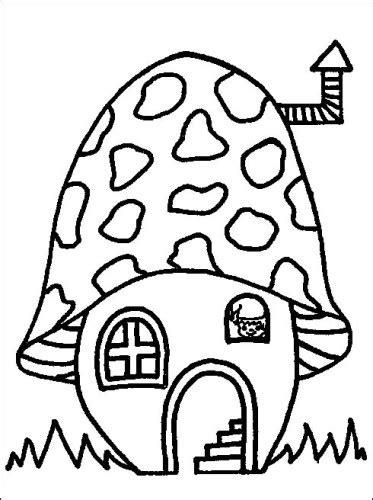 disegni per bambini di 9 anni facilissimi immagini da colorare 6 7 anni cartoni da colorare