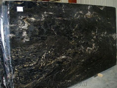 Cosmic Black Granite Slab(good Polished) From China. Rustic Interiors. Drawer Pulls And Knobs. Gold Lamps. Urban Landscape. Linear Fireplace. Kitchen Cabinet Reviews. Electric Fireplace With Mantel. Elegant Bathroom