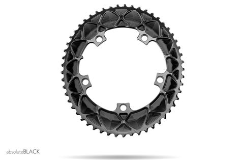 Absoluteblack  Premium Oval Road 2x 1305 Bcd Chainrings. Demon Engagement Rings. Low Profile Engagement Rings. Dimond Engagement Rings. Walking Liberty Rings. Cheap Simple Engagement Wedding Rings. Gaelic Engagement Rings. Double Engagement Rings. Perfect Couple Wedding Rings