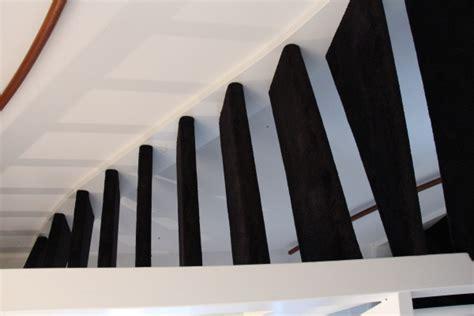 zelf trap bekleden met marmoleum nieuws trap bekleden met tapijt vinyl marmoleum