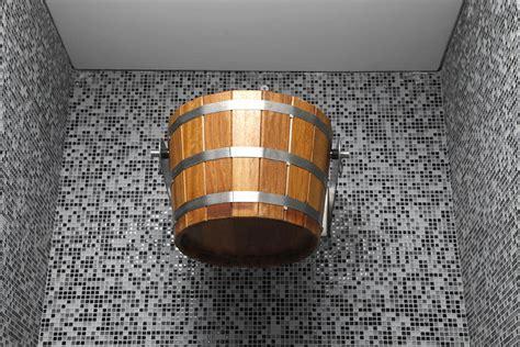doccia scozzese doccia scozzese luxury