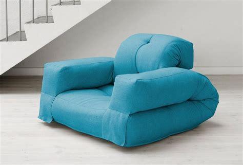 karup sessel karup futon sessel 187 hippo 171 kaufen otto