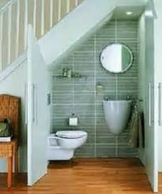 simple space saving ideas   home