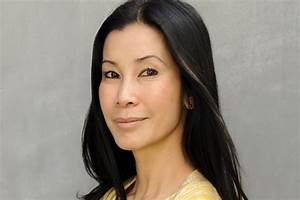 Journalist and Author Lisa Ling Joins UM-Flint's 2015 ...