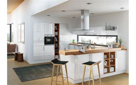 Küchen U Form Modern by Moderne U K 252 Che 5900462 25 Erleben Sie Wohnen In