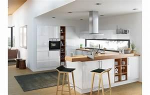 Küche U Form Offen : moderne u k che 5900462 25 ~ Sanjose-hotels-ca.com Haus und Dekorationen