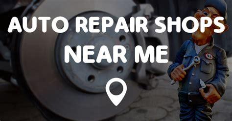 kenworth repair shop near me auto repair shops near me points near me