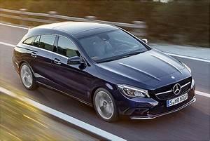 Mercedes Benz A 160 Gebraucht Kaufen : mercedes cla 180 gebraucht g nstig kaufen ~ Kayakingforconservation.com Haus und Dekorationen